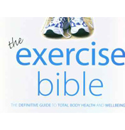 The exercise bible