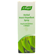 Neem Insect Repellent