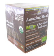 Amazing Grass Chocolate Amazing Meal 32g (1…