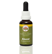 Australian Bush Flower Abund Essence 30ml