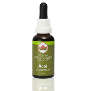 Australian Bush Flower Adol Essence 30ml