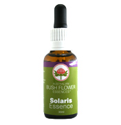 Solaris Essence 30ml