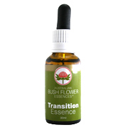 Transition Essence 30ml