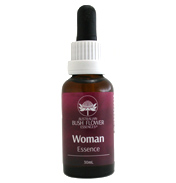 Australian Bush Flower Women Essence Drops 30ml