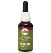 Woman Essence Drops