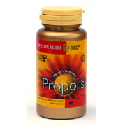 Bee Health Propolis 1000mg 90 TABLETS