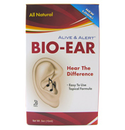 Natures Answer Bio Ear 15ml