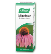 A Vogel Echinaforce Tincture 100ml
