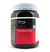 Active UMF 5+ Manuka Honey