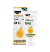 Comvita Medihoney Natural Derma Cream 50g