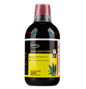 Comvita Olive Leaf Extract with Mixed Berry 500ml