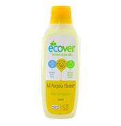 Ecover All Purpose Cleaner