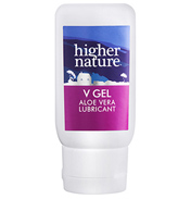 Higher Nature V Gel 75ml