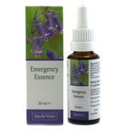 Emergency Essence