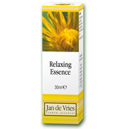 Jan De Vries Relaxing Essence 30 ml