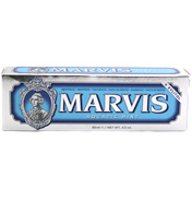 Marvis Aquatic Mint Toothpaste 85ml