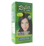 Naturtint Reflex Hair Colour - Hazelnut Blonde