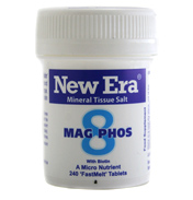 New Era No. 8 Mag. Phos. (Magnesium Phosphate) 240…