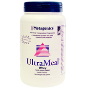 UltraMeal Whey