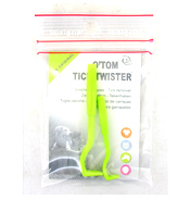 O'Tom Tick Twister For People or Animal (1x…