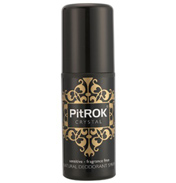 Pitrok Natural Spray Deodorant