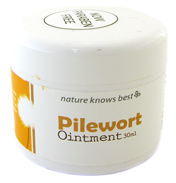 Power Health Pilewort Balm -30ml