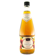 Rayner's Classic Apple Cider Vinegar