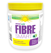 Fibre Smart Powder