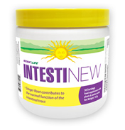 Renew Life IntestiNEW Powder 162g - 30 Servings
