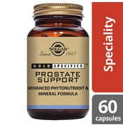 Gold Specifics Prostate Support