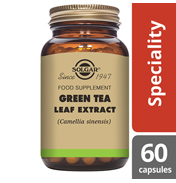 Green Tea Leaf SFP