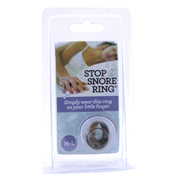 Stop Snore Ring Medium/Large