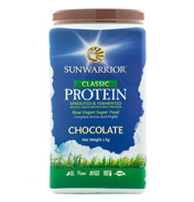 Classic Protein Chocolate Powder 1kg