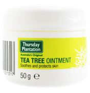 Thursday Plantation Tea Tree Ointment 50g