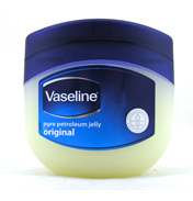 Vaseline Pure Petroleum Jelly Original 50g